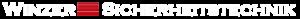 Logo Winzer Sicherheitstechnik